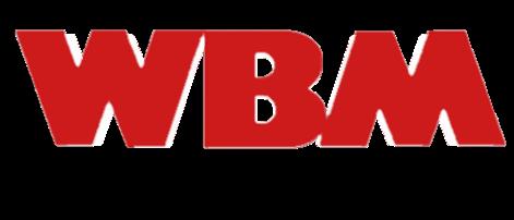WBM Trading